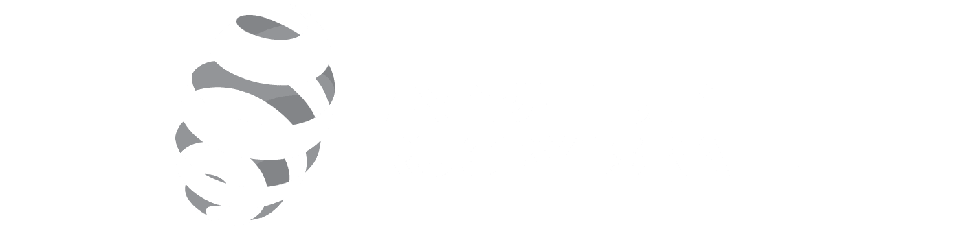 Rugby Israel logo