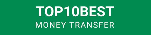 Top10Best logo