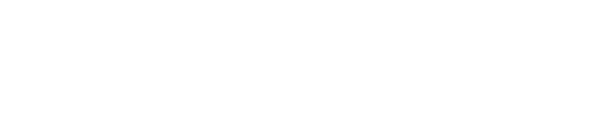 CurrencyTransfer.com The global payments marketplace