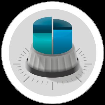 Segregated Client Accounts
