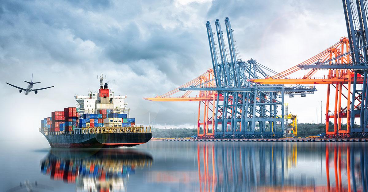 sales contract between importer and exporter