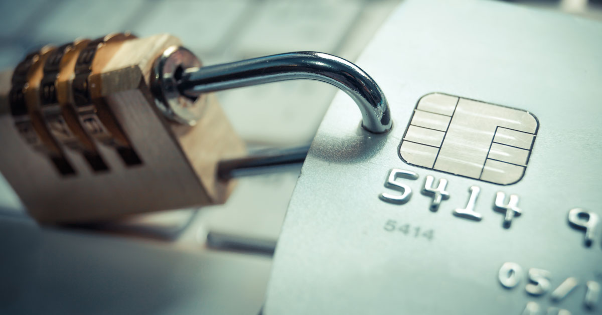 Protect Your Credit Score when moving abroad