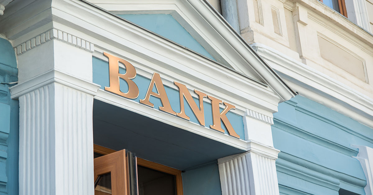 bank advises the Letter of Credit to the Beneficiary