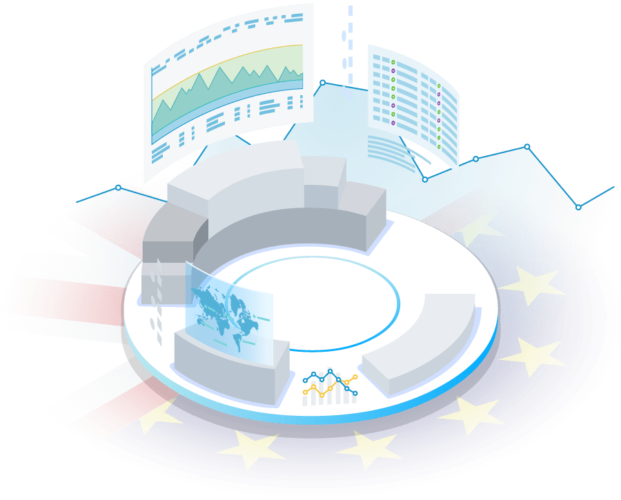 Finding the best tools for Brexit risk management