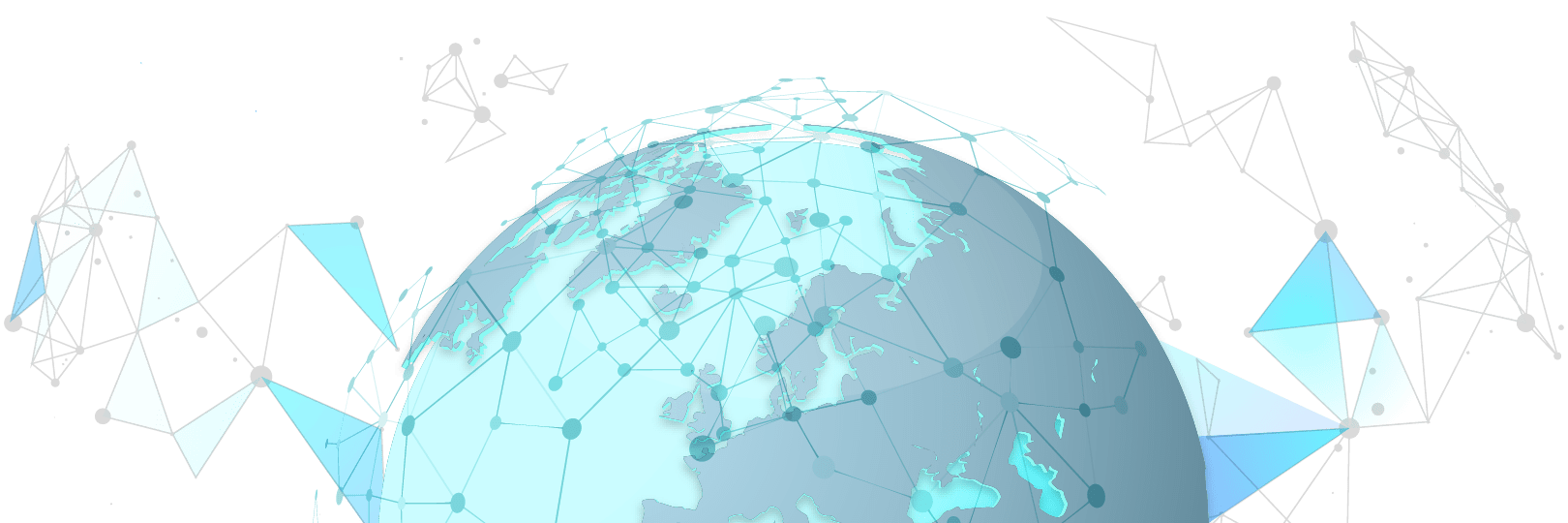 Navigate the world of international payments