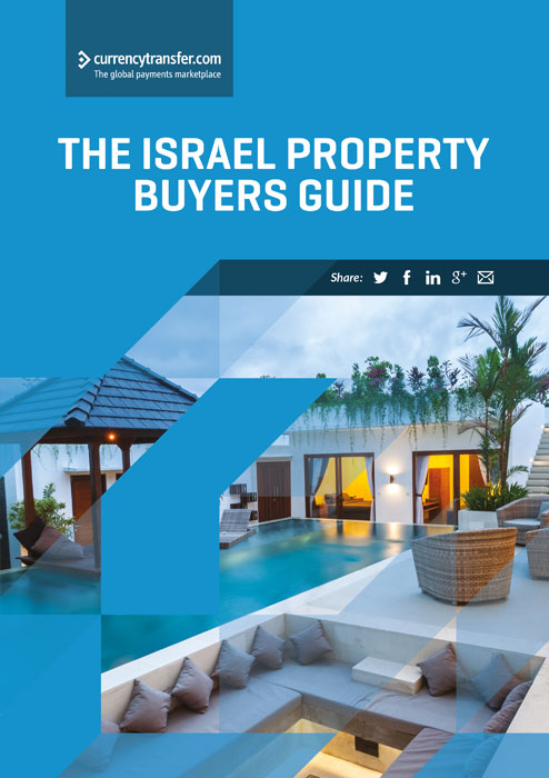 The Israel Property Buyers Guide